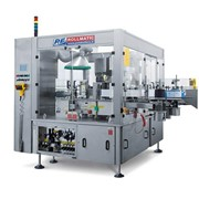 Labelling Machine | RollMatic Series