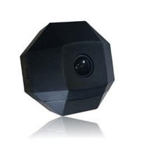 Surveillance Cameras - ShootX, Standard Time Lapse Systems