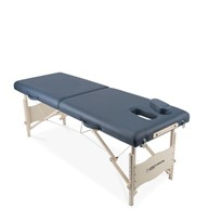 Treatment Table | Centurion Natura