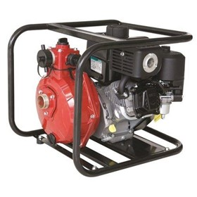 Fire Fighting Pump | BIA-HP15ABS