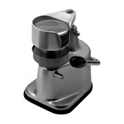 Manual Patty Maker - BT130 Series