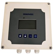 Innovec | Injectior Control | IAIP