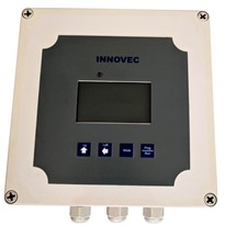 Innovec | Injection Controllers | IAI