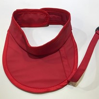 Bib Thyroid Collar with MAGNETIC closure