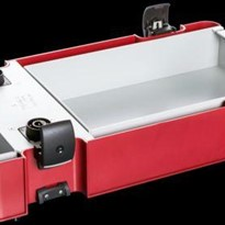 Blood Mixing and Weighing Device | Modul TS-Power-Pack