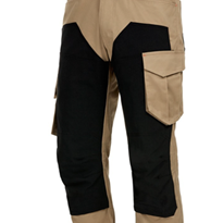 Yakka Legends 3D Pant
