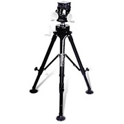 Moog | Ultra Stable Tripods