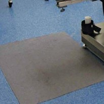 Grippy Surgical Absorbent Mat
