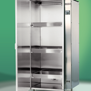 Blanket Warming Cabinet | Series 9400