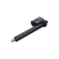 Linear Actuators - MA2 Series