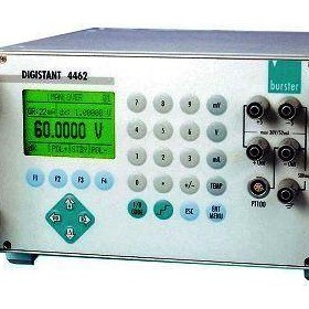 Bestech Current / Voltage Calibrators | DIGISTANT 4411