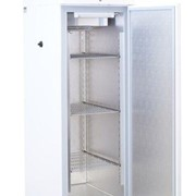 Cooled Incubator | MATOS PLUS Eco 493 S
