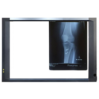 Xray LED Viewer Double Panel | MINMST4002