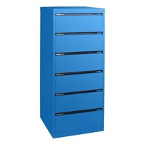 Duplex Card Cabinet to suit 6×4 Card (150mm x 100mm)