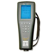 Handheld Optical Dissolved Oxygen Meter | Pro ODO