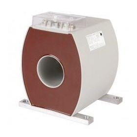 SVA 150 B 50 – Cast-Resin Current Transformer