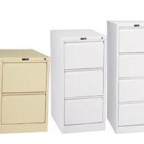 Office Filing Storage Cabinets