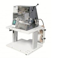 Automatic Poly Bagger – Model T300