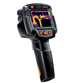 Thermal Imagers - testo-868