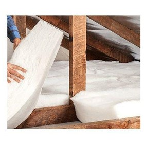 Polyester Insulation Polymax Insulation