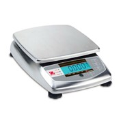Food Portioning Scales - OHAUS FD