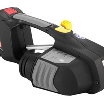 Strapping Tool - Battery Powered Strapping Tool - ZAPAK 97A