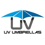 UV Umbrellas | Shade Sails