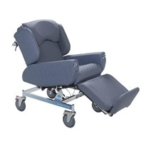 Care Chair – Regency