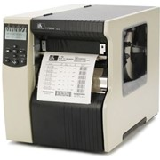 Industrial Label Printers | 170Xi4 6inch Heavy