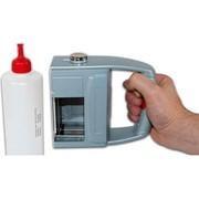Handheld Inkjet Printer - 970