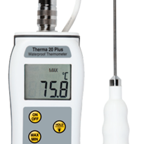 Thermometer - Therma 20 Plus