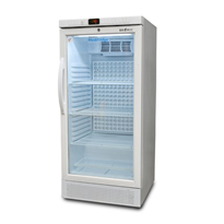 Bromic 220L Pharmacy Fridge | MediFridge MED0220GD