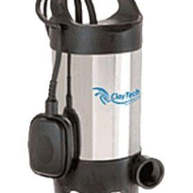 Submersible Pumps | ProVort 540 Submersible