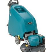 Battery-Powered Walk-Behind Floor Buffing Machine| B5 & B7