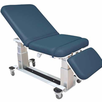 PG Series Exam Tables | Oakworks Medical