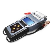 Digital Battery Load Tester | DBT4000