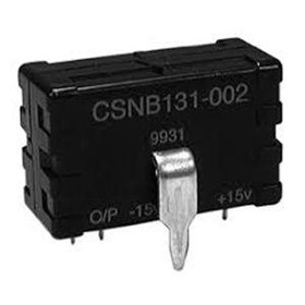 Current Sensors | CSNA Series