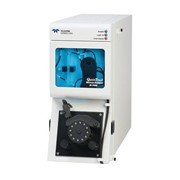 Mercury Analysers | QuickTrace® M-7600