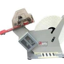 Clipping Machine for Packaging Systems