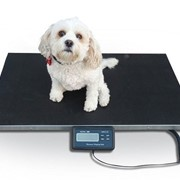 Discount Scales VS150 & VS300 Veterinary Scales