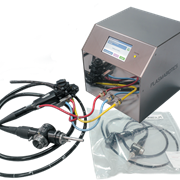 Endoscope Drying & Storage System | Plasma Typhoon