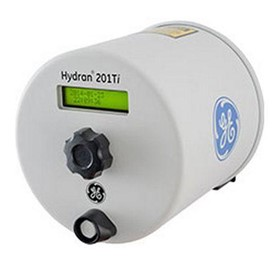 Single Gas Analysers | Hydran 201Ti