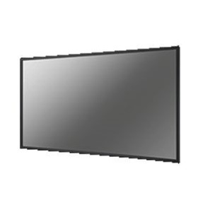 Digital Signage Display | DSD-3055