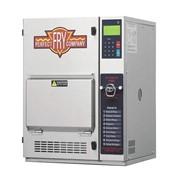 Commercial Fryers | PFC 5700 Perfect Fryer