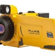 Fluke Thermal Imager - 640x480