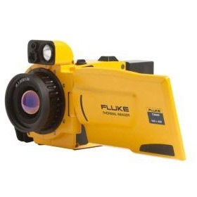 Thermal Imager - 640x480