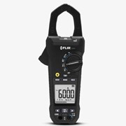 Truen RMS Power Clamp Meter | FLIR CM82