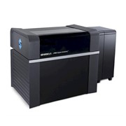 3D Imaging System I J750 Digital Anatomy 3D Printer