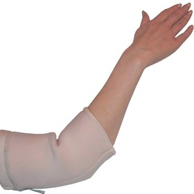 Skin Protectors - Elbow Tube
