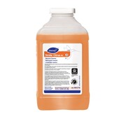 Neutral General Surface Cleaner | Stride J-Fill